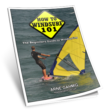 Free Ebook Cover