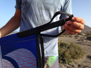 windsurf sail purchase guide