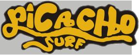 El Picacho logo