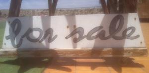 Buy Windsurf Board