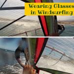 GlassesinWindsurfing