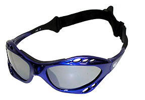 Sunglasses for Windsurfing