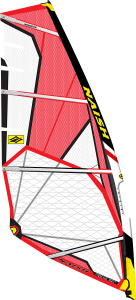 Naish Wave Sail