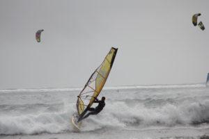 windsurf mast buying guide