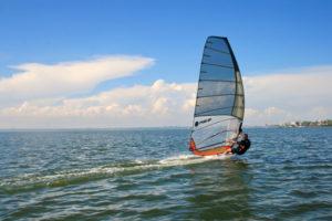 SDM vs RDM masts
